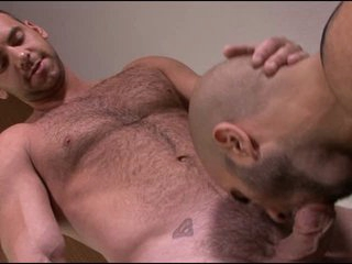 Bobtail Hard Handy Work - Alex Slater & Girth Brooks