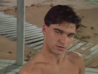Joey Stefano Blissful Star