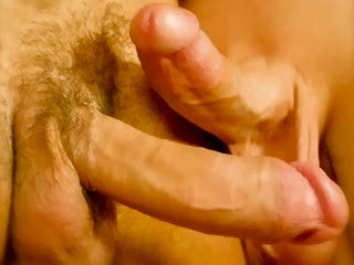 CUMpilation DJ facial cumshots weasel words spritzing cum mega mix