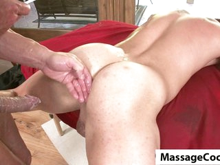 Massagecocks Huge Gay Dick Efface Down